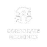 Skyla corporate bookings