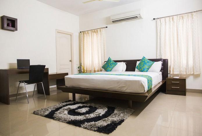 banjara-hills-city-central-mall-executive-room-3.jpg