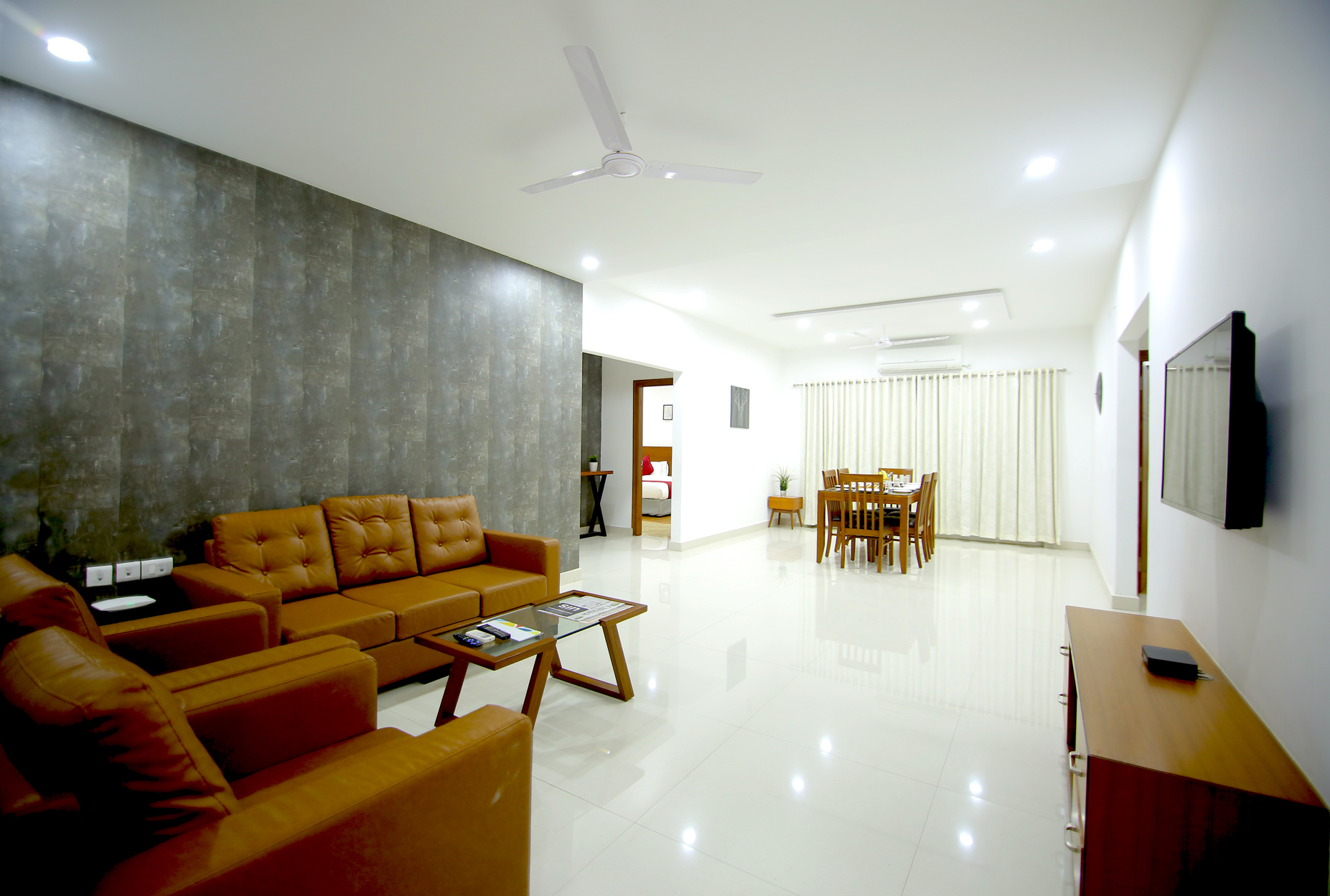 skyla-service-apartment-hyderabad-banjara-hills-bluefox-restaurant-3bhk4.jpg