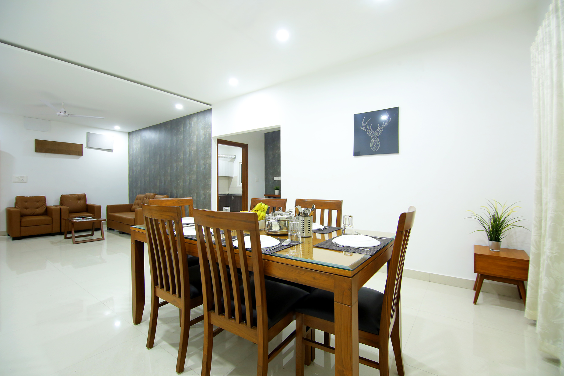 skyla-service-apartment-hyderabad-banjara-hills-bluefox-restaurant-3bhk5.jpg