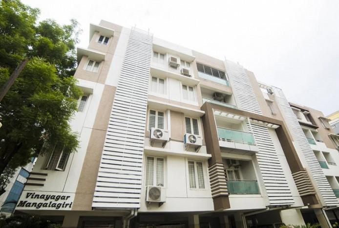 skyla-service-apartment-hyderabad-banjara-hills-city-center-mall-1.jpg