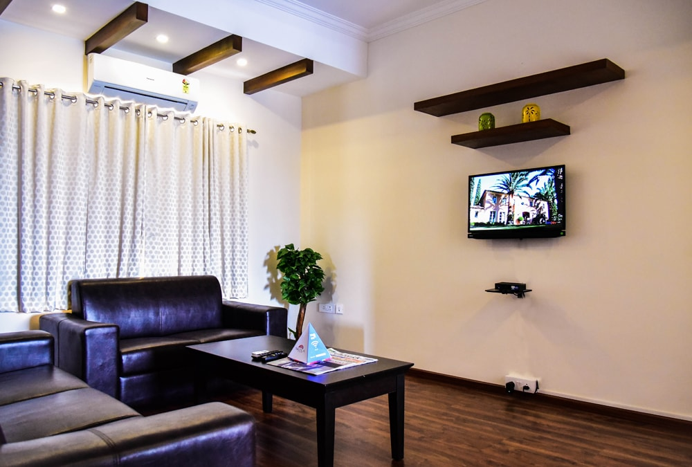 skyla-service-apartment-hyderabad-banjara-hills-indo-american-cancer-hospital-executive3.jpg