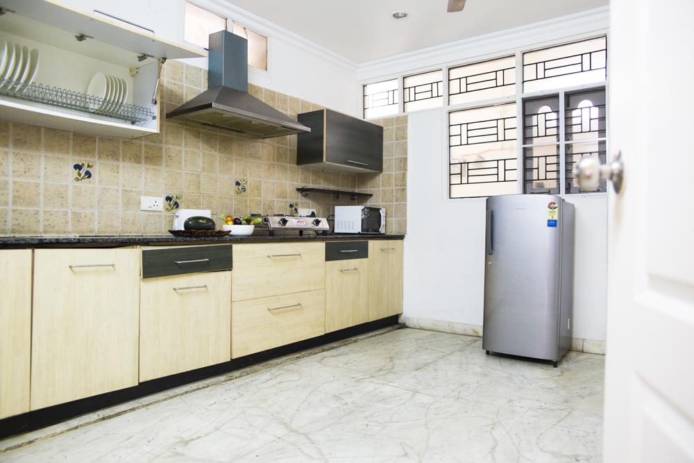 skyla-service-apartment-hyderabad-banjara-hills-opp-karachi-bakery-3bhk6.JPG
