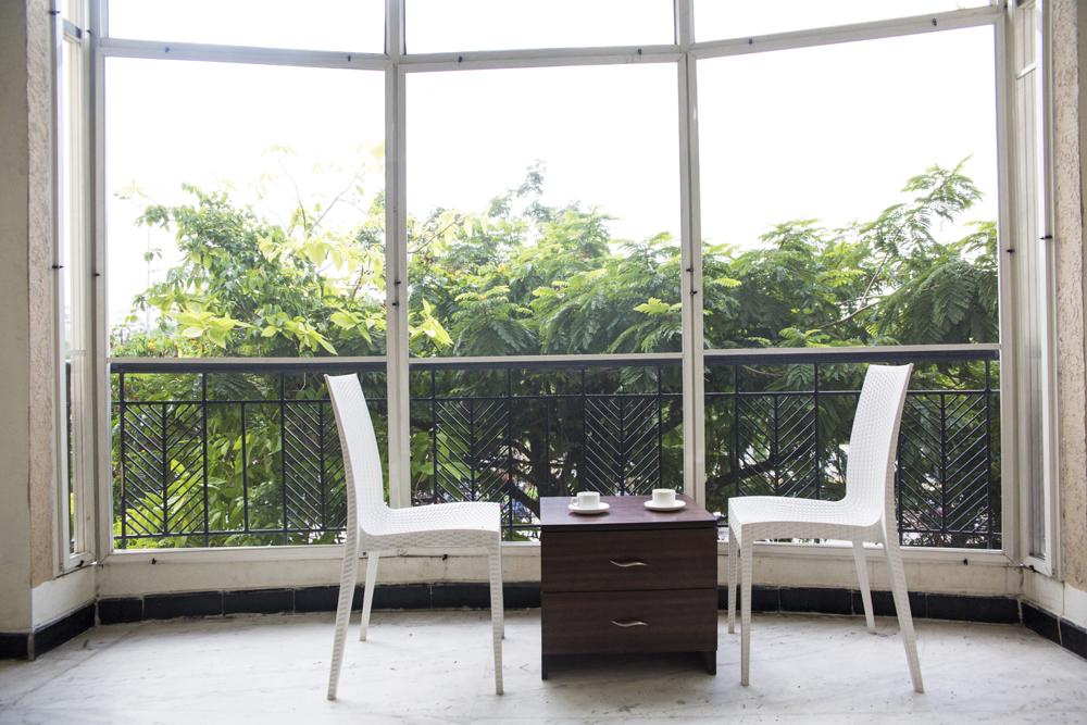 skyla-service-apartment-hyderabad-banjara-hills-opp-karachi-bakery-3bhk8.JPG