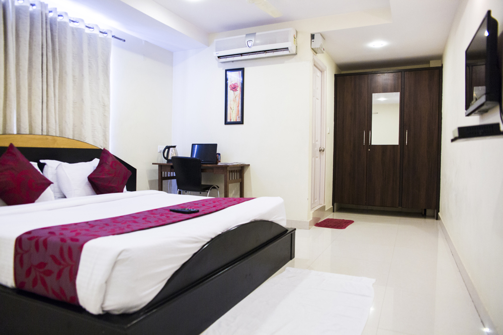 skyla-service-apartment-hyderabad-gachibowli-executive2.JPG