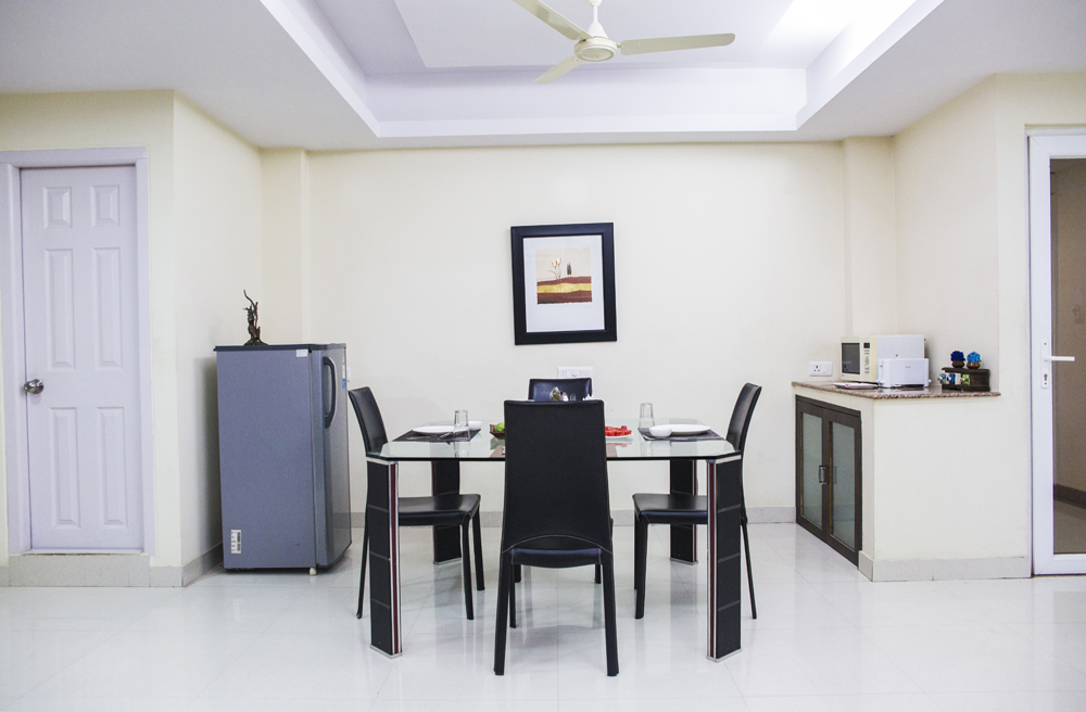 skyla-service-apartment-hyderabad-gachibowli-executive7.JPG