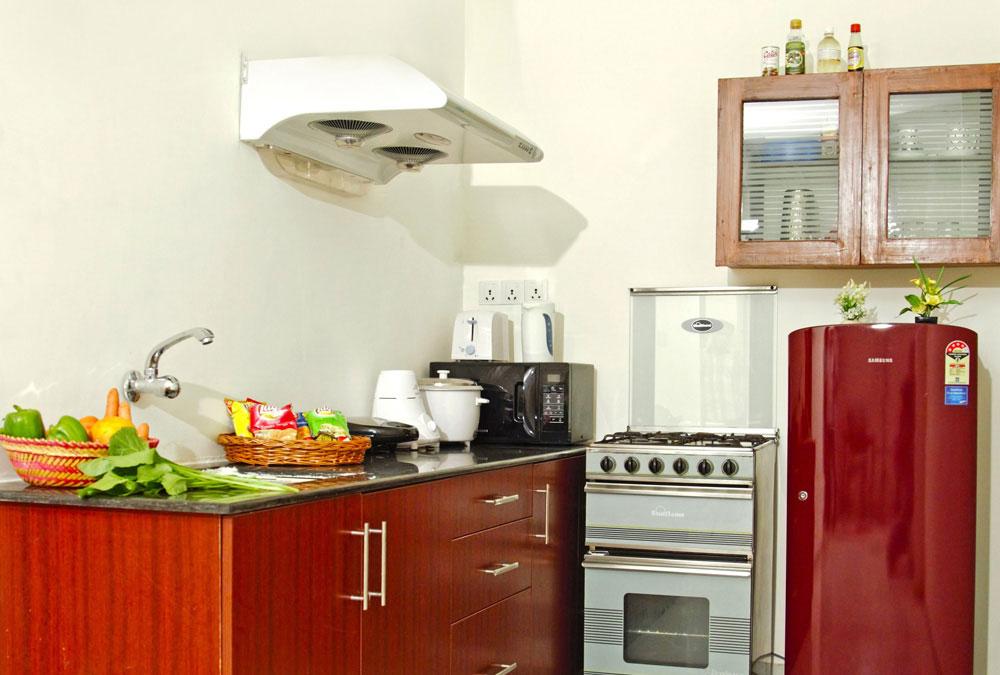 skyla-service-apartment-hyderabad-jubilee-hills-1bhk4.jpg
