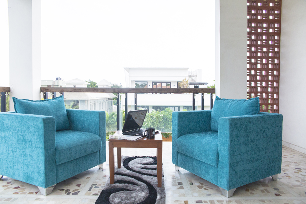 skyla-service-apartment-hyderabad-jubilee-hills-3bhk10.jpg