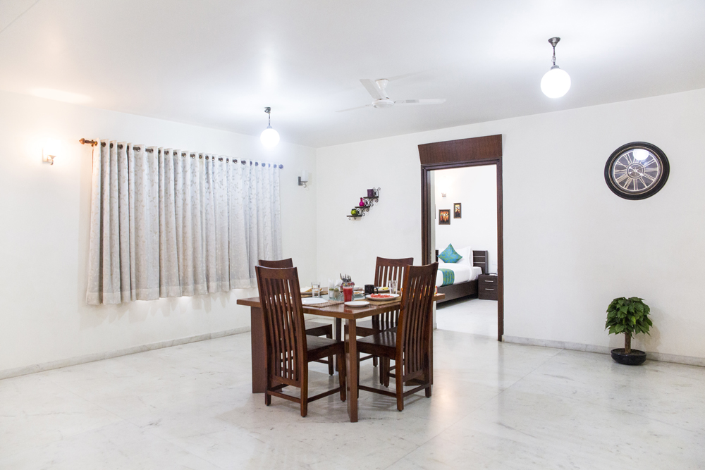 skyla-service-apartment-hyderabad-jubilee-hills-3bhk5.jpg