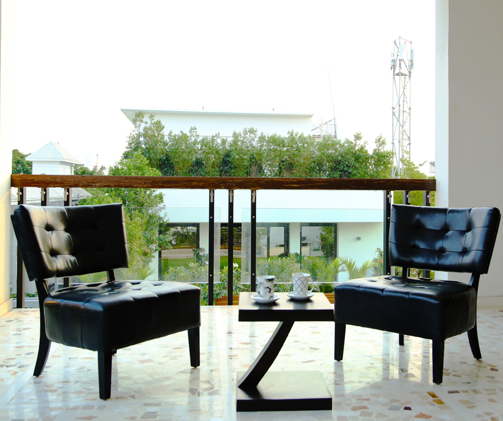 skyla-service-apartment-hyderabad-jubilee-hills-executive3.jpg