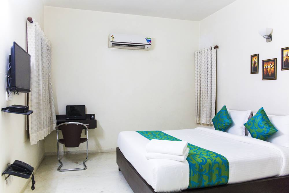skyla-service-apartment-hyderabad-jubilee-hills-executive5.jpg