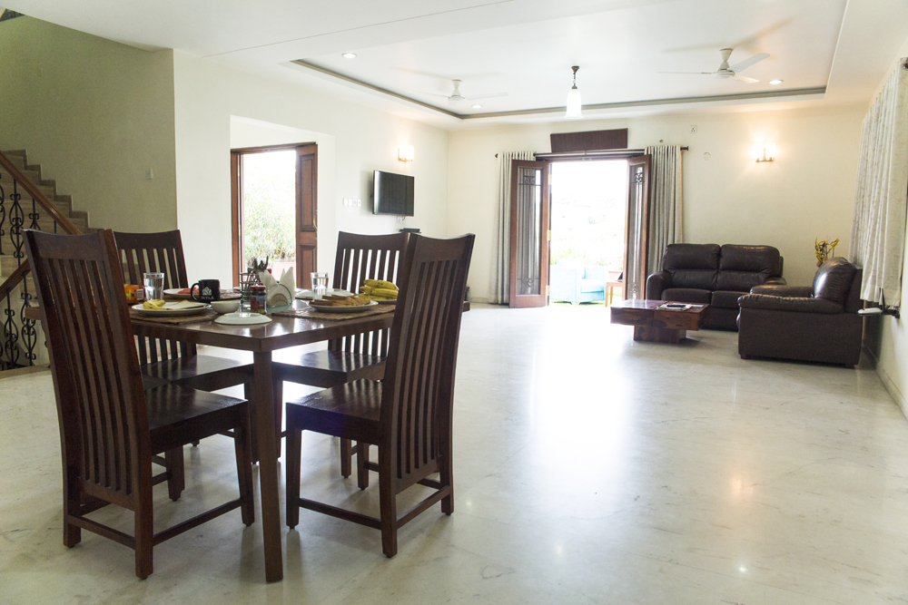 skyla-service-apartment-hyderabad-jubilee-hills-premium-studio3.jpg