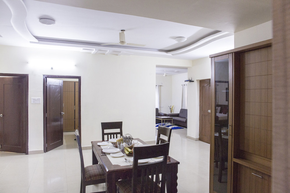 skyla-service-apartment-hyderabad-srinagar-colony-3bhk6.jpg