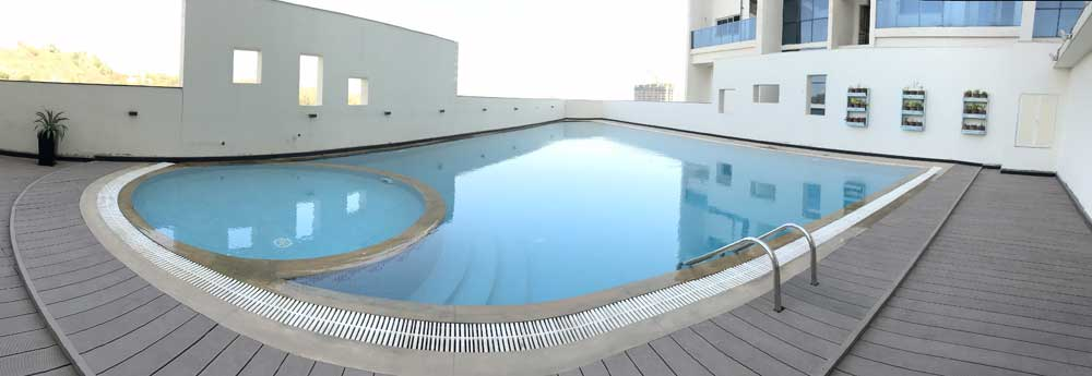 skyla-service-apartments-hyderabad-golfedge-3bhk-swimming-pool.jpg