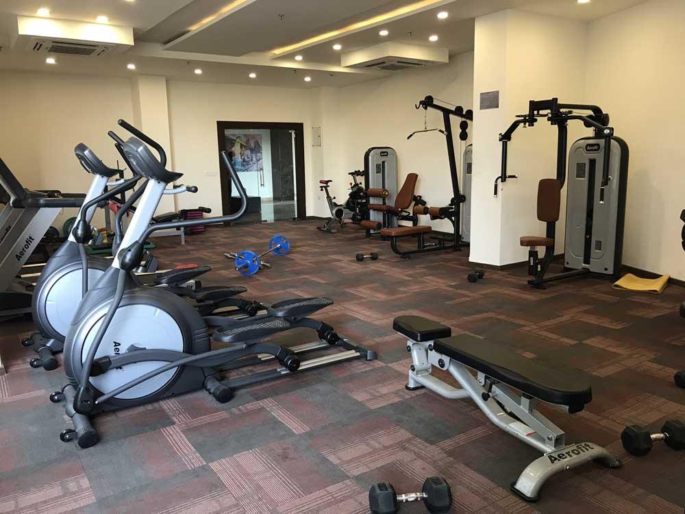 skyla-service-apartments-hyderabad-golfedge-executive-gym.jpg