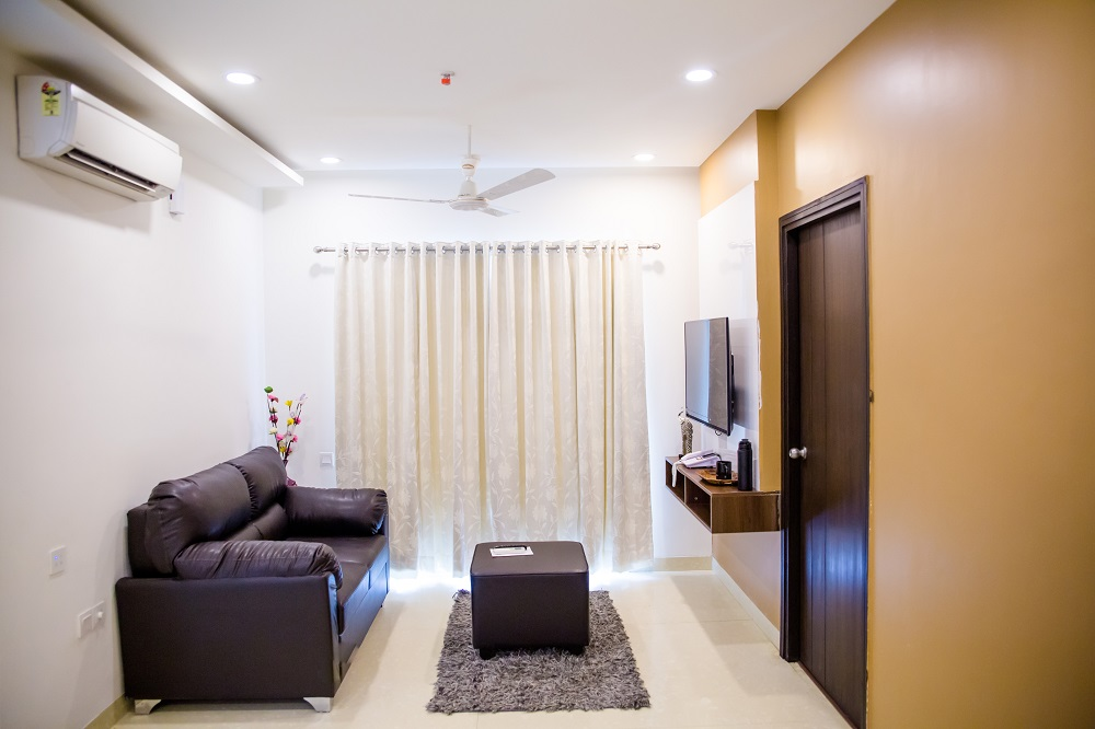 skyla-serviced-apartments-hyderabad-gachibowli-golfedge-3bhk8.jpg