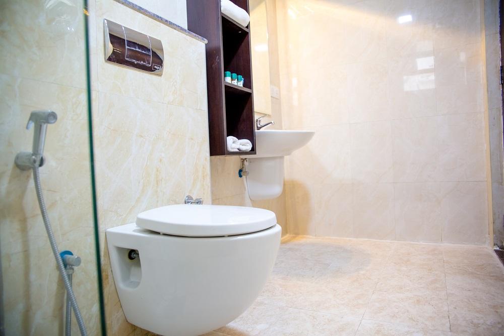 skyla-serviced-apartments-hyderabad-gachibowli-golfedge-executive2.jpg