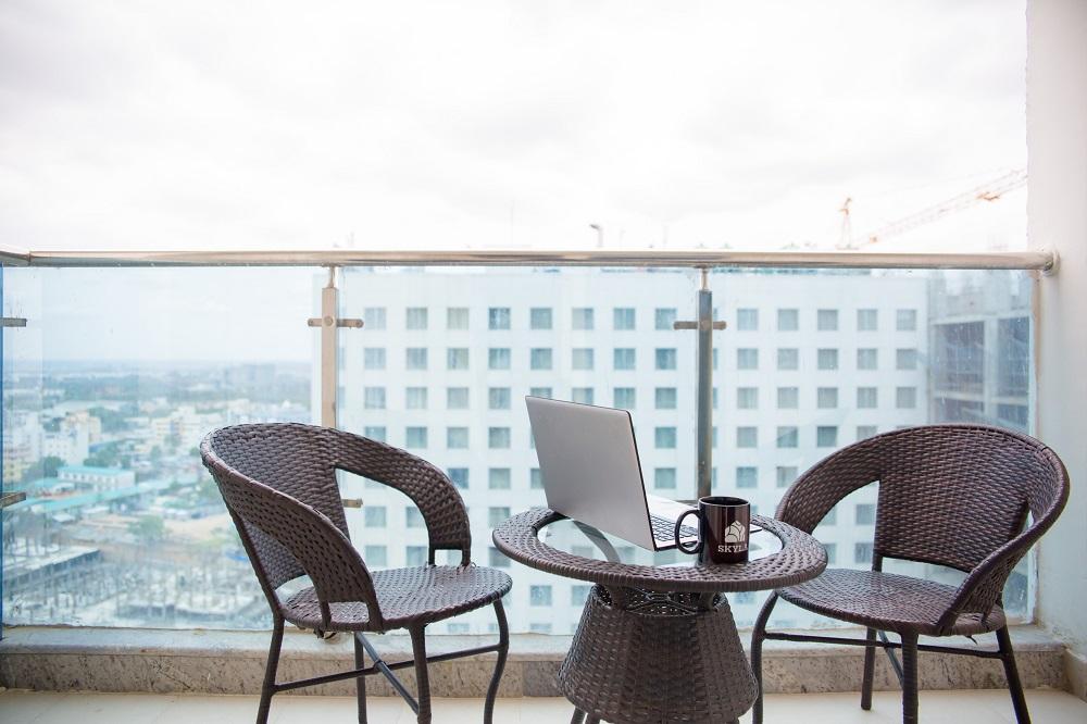 skyla-serviced-apartments-hyderabad-gachibowli-golfedge-executive3.jpg