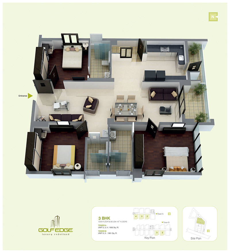 skyla-serviced-apartments-hyderabad-gachibowli-golfedge-executive5.jpg