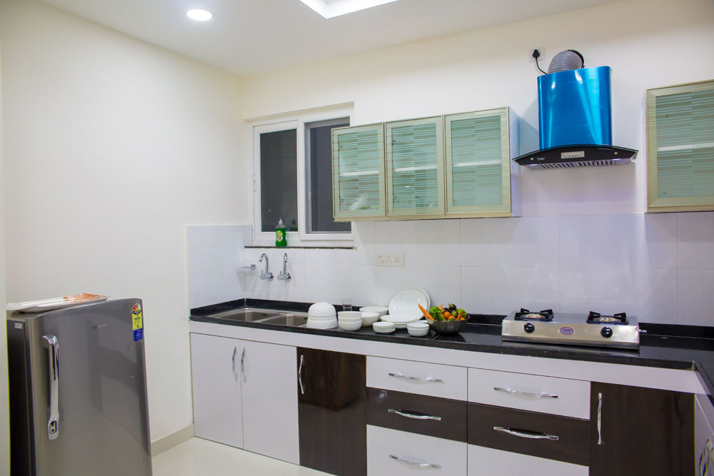 skyla_service_apartments_hyderabad_jubileehills_banjarahills_lotuspond_4bhk8.jpg