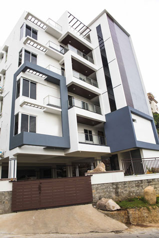 Skyla_service_apartments_Hyderabad_jubileehills_lotuspond_studio3.jpg