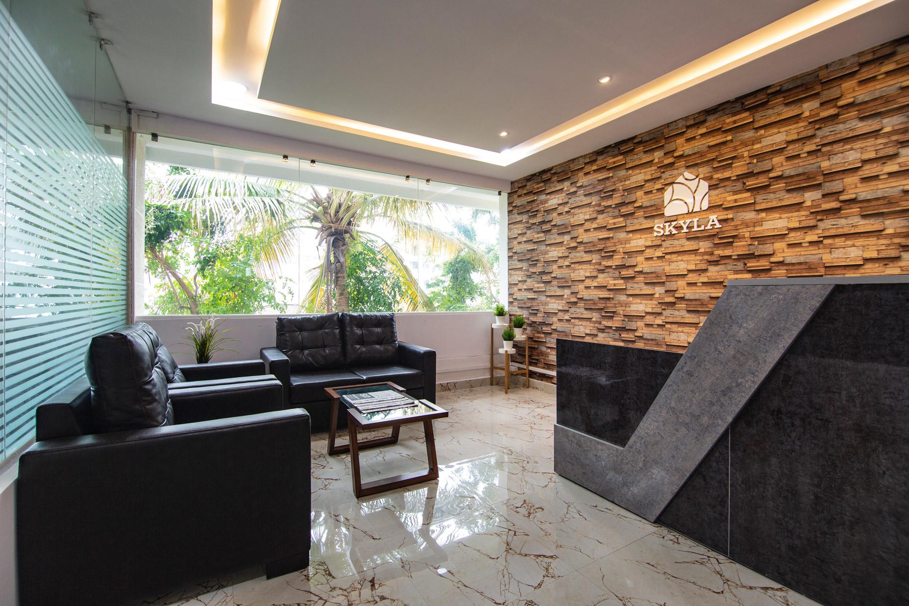 skyla-service-apartment-hyderabad-banjara-hills-bluefox-restaurant-3bhk10.jpg