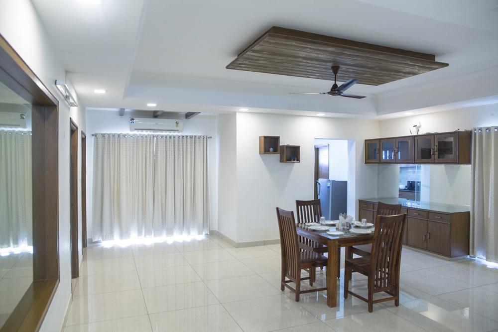 skyla-service-apartment-hyderabad-banjara-hills-indo-american-cancer-hospital-3bhk4.JPG