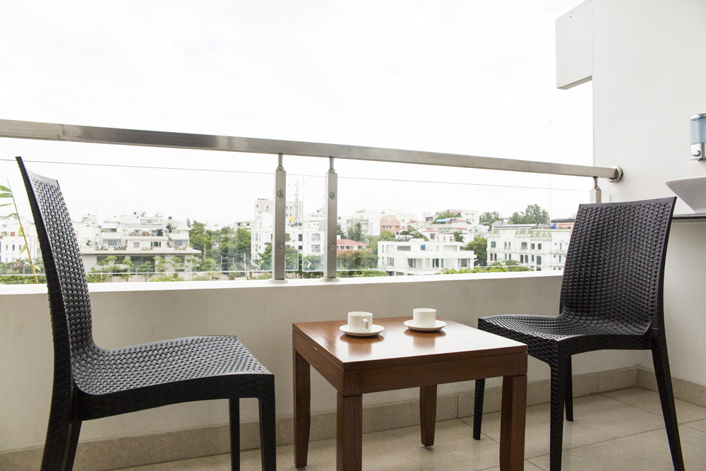 skyla-service-apartment-hyderabad-banjara-hills-indo-american-cancer-hospital-3bhk8.JPG