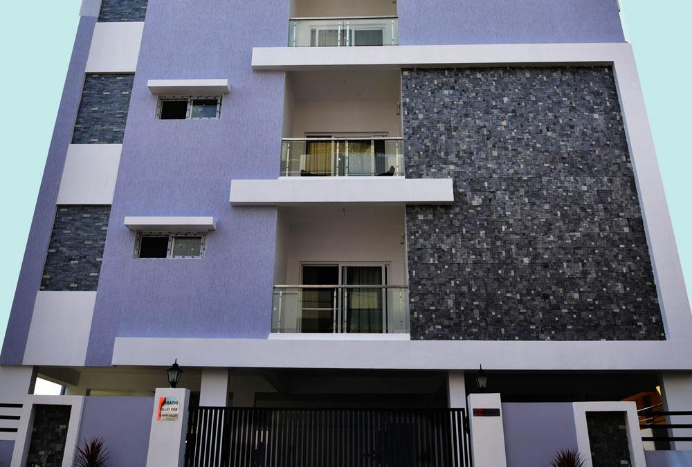skyla-service-apartment-hyderabad-banjara-hills-indo-american-cancer-hospital-executive5.jpg