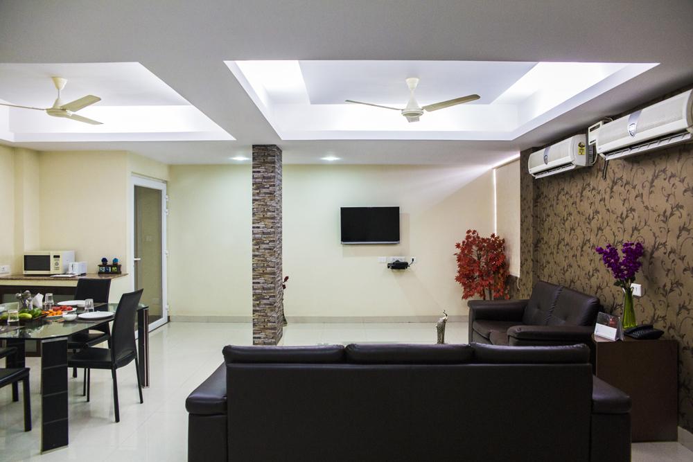 skyla-service-apartment-hyderabad-gachibowli-executive3.JPG