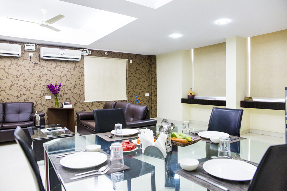 skyla-service-apartment-hyderabad-gachibowli-executive42.JPG