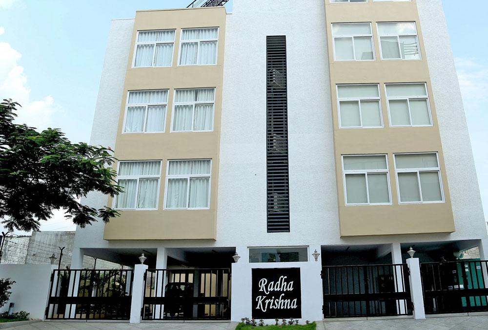 skyla-service-apartment-hyderabad-gachibowli-executive8.jpg