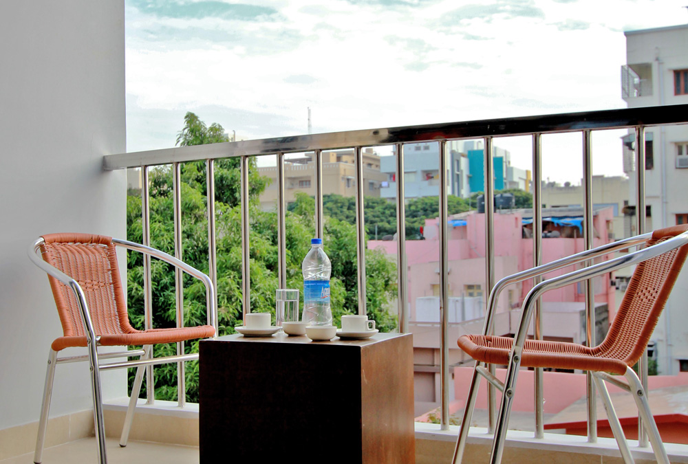skyla-service-apartment-hyderabad-srinagar-colony-3bhk10.jpg