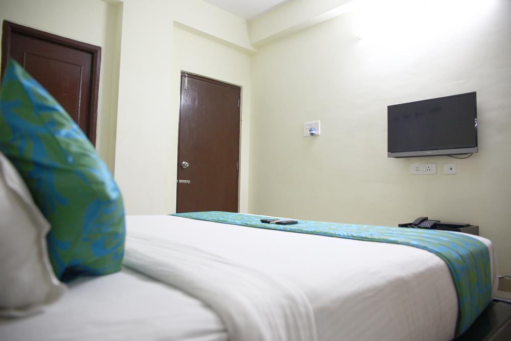 skyla-service-apartment-hyderabad-srinagar-colony-3bhk3.jpg
