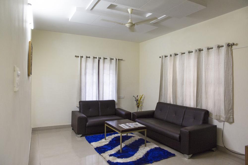 skyla-service-apartment-hyderabad-srinagar-colony-3bhk4.jpg