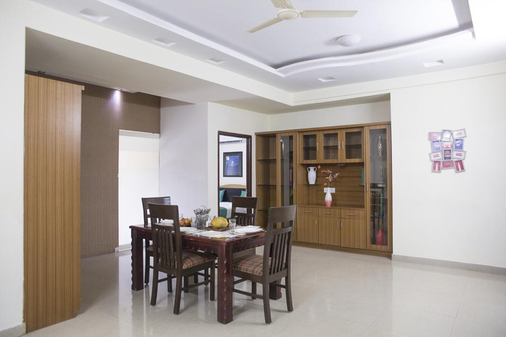 skyla-service-apartment-hyderabad-srinagar-colony-3bhk5.jpg