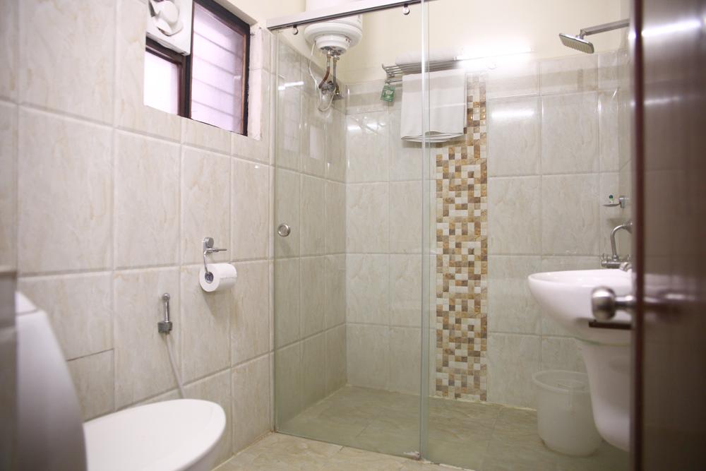 skyla-service-apartment-hyderabad-srinagar-colony-3bhk9.jpg