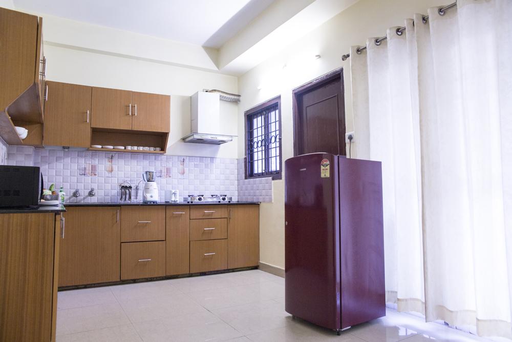 skyla-service-apartment-hyderabad-srinagar-colony-executive4.jpg