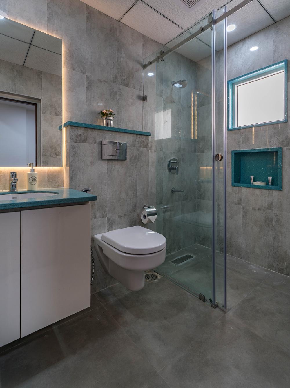 skyla-serviced-suites-kitchen8.jpg