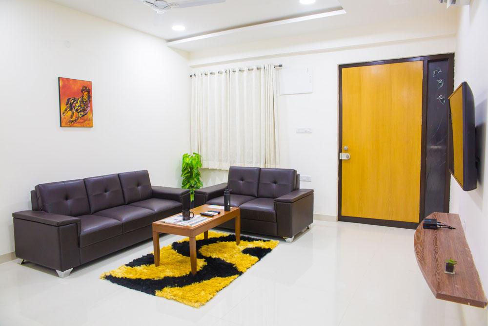skyla_service_apartments_hyderabad_jubileehills_banjarahills_lotuspond_3bhk6.jpg