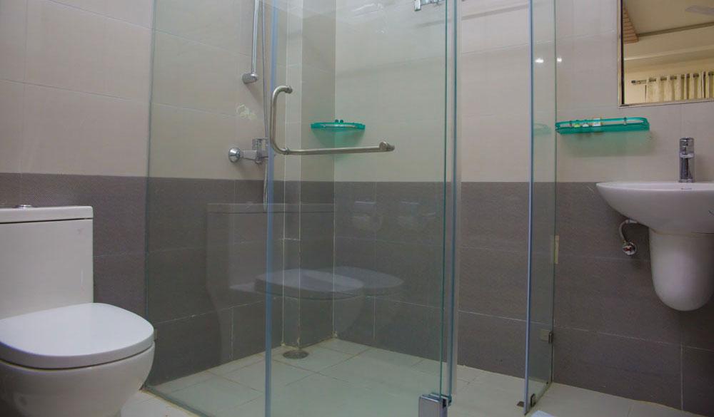 skyla_service_apartments_hyderabad_jubileehills_banjarahills_lotuspond_3bhk7.jpg