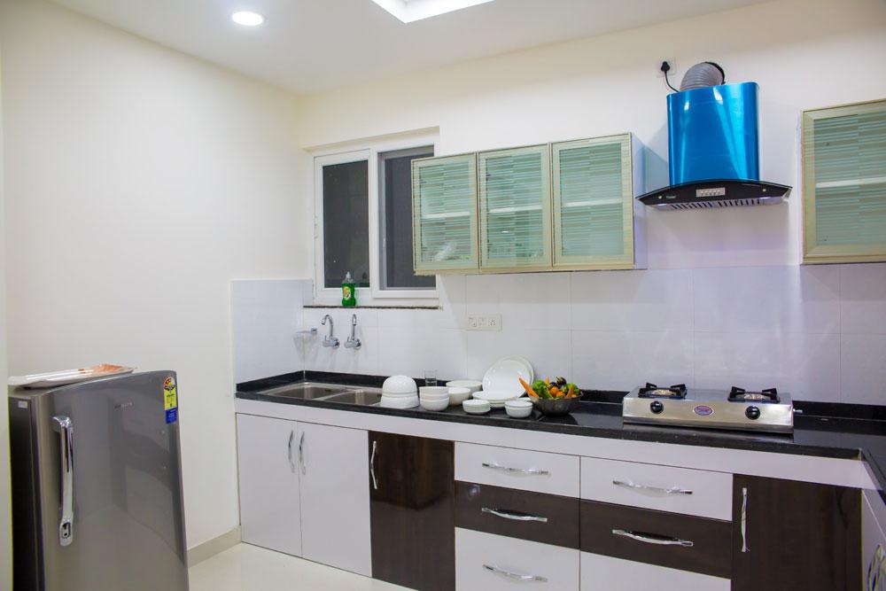 skyla_service_apartments_hyderabad_jubileehills_banjarahills_lotuspond_3bhk8.jpg