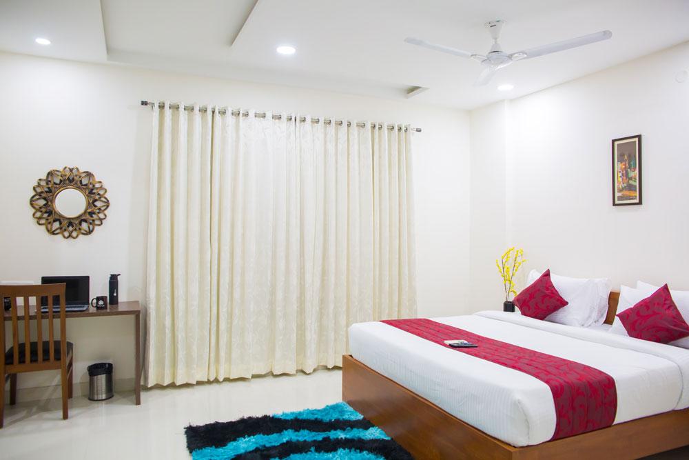 skyla_service_apartments_hyderabad_jubileehills_banjarahills_lotuspond_studi01.jpg