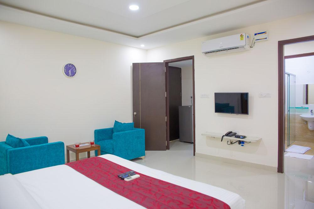 skyla_service_apartments_hyderabad_jubileehills_banjarahills_lotuspond_studi02.jpg