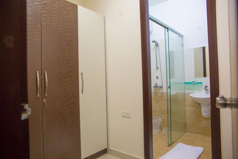 skyla_service_apartments_hyderabad_jubileehills_banjarahills_lotuspond_studi03.jpg